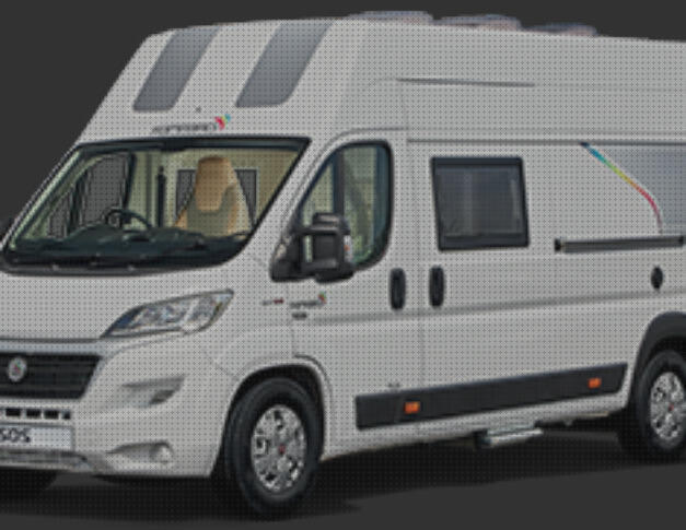 Review de camper