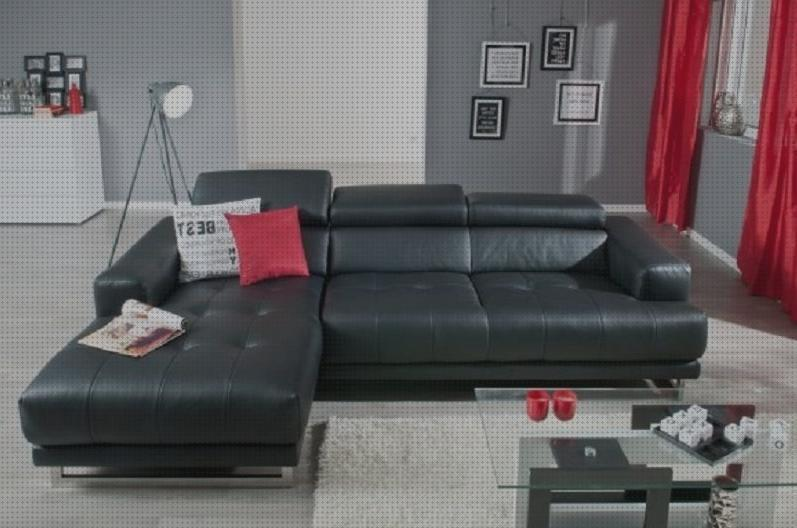 Opiniones de chaise reclinable