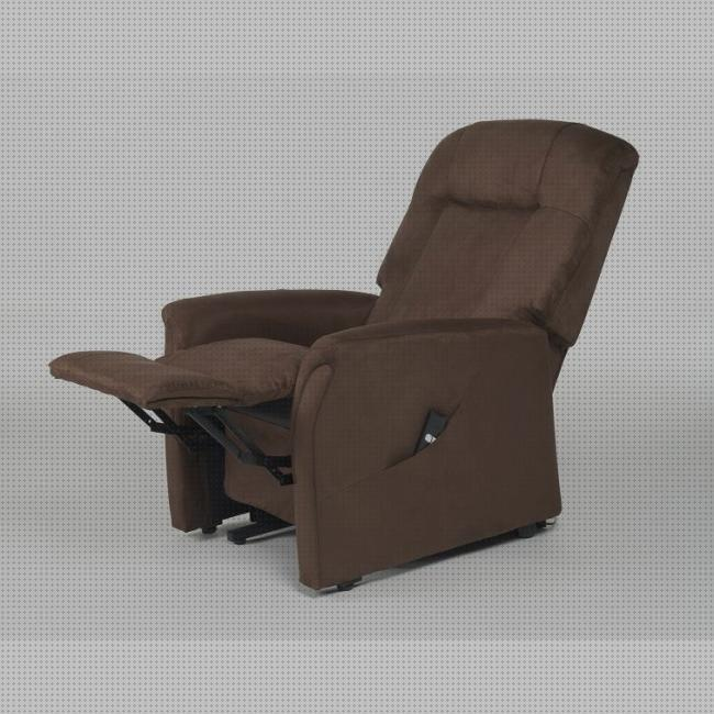 Opiniones de relax sillones reclinables