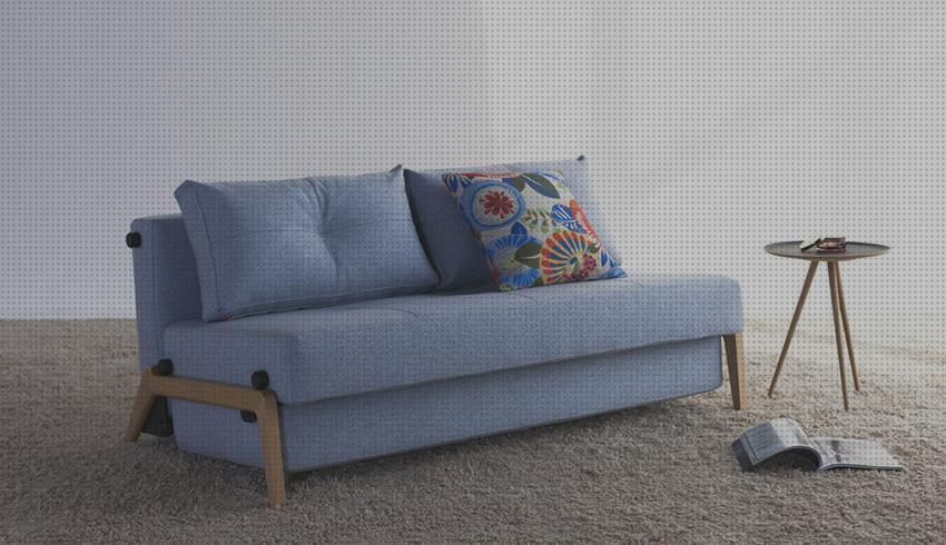 Review de sofas