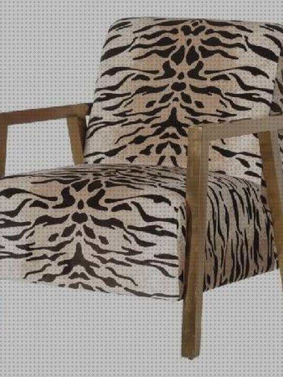 Top 11 Sillones Individuales Tigres
