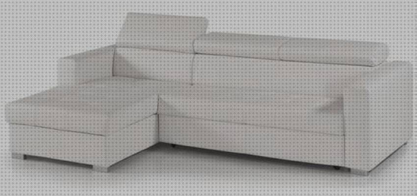 Mejores 8 Chaise Longue Sofá Cama Toledoxl